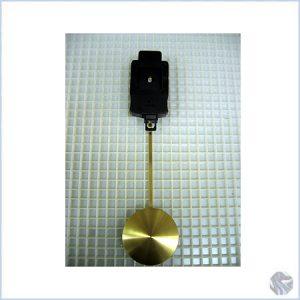 Clock Parts – Pangur Glass Craft Website